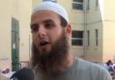 Cosa sappiamo del ragazzo italiano ucciso in Siria