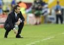 Confederations Cup, Prandelli: Giappone temibile, Balotelli motivato