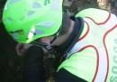 Incidente in montagna: tre alpininsti morti a Solda nel bolzanese
