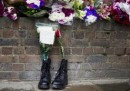 Londra, presunti assassini di soldato Rigby in tribunale