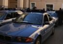 'ndrangheta, sgominata organizzazione spaccio a Roma: 23 arresti