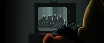 La copertina del New Yorker sulla sentenza sui matrimoni gay