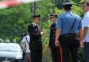 Bologna, trovati cadaveri di uomo e donna: in corso accertamenti