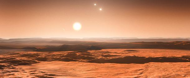 pianeti-fascia-abitabile