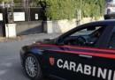 Sequestrate in Campania 36 tonnellate di alimenti per 2 mln di euro