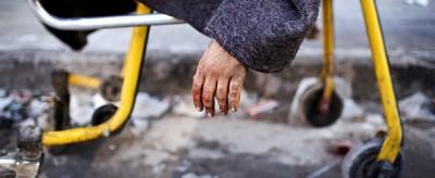 La Siria, Obama e le armi chimiche