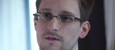 Snowden è un eroe o un criminale?
