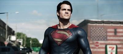 7 cose sul nuovo film di Superman