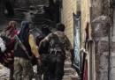 Siria, in Libano scontri tra sunniti e alawiti a Tripoli: un morto