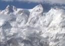 Nepal, elicottero italiano si schianta: un morto e 5 feriti