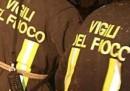 Roma, esplosione in appartamento per fuga gas a Nettuno: 2 feriti