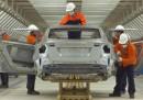 Il futuro di Volvo