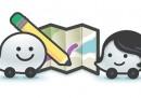 Google ha comprato Waze