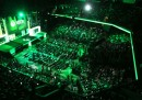 E3: PS4, Xbox e il resto, a Los Angeles