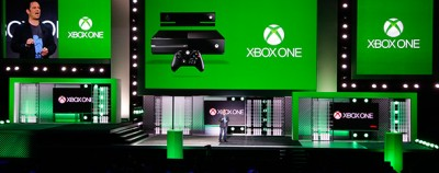 Xbox One, Microsoft ci ha ripensato