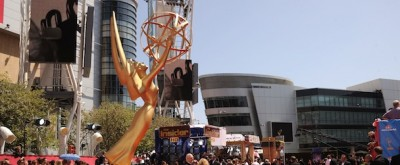 Tutti i candidati agli Emmy Awards 2013