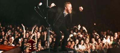 The National: le migliori 9 canzoni