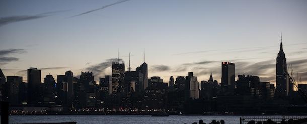 comprare casa a new york il post