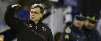 Chi è Gerardo Martino, il nuovo allenatore del Barcellona