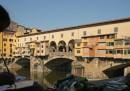 Il concorso per creare il nuovo logo di Firenze