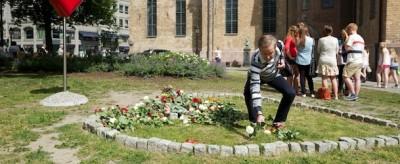 Le stragi di Oslo e Utøya, due anni dopo