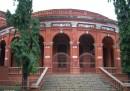 Biblioteca pubblica Connemara, India