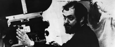 I 10 film preferiti di Stanley Kubrick