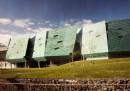 GMIT Library, Irlanda