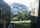 Philologische Bibliothek, Berlino, Germania
