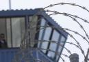 Lo sciopero della fame nelle carceri della California