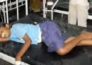 22 bambini sono morti in India per il cibo della mensa scolastica