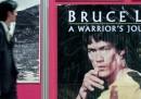 La morte di Bruce Lee