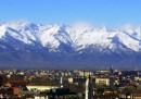 Il caso dei derivati in Piemonte