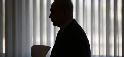 I nuovi negoziati tra Israele e Palestina