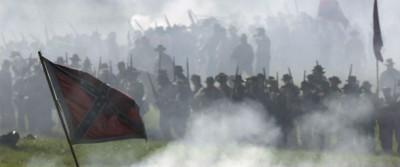 La battaglia di Gettysburg, 150 anni fa