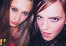 "Il trailer italiano di ""Bling Ring"""