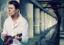 Il nuovo video di David Bowie