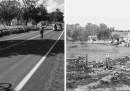 I posti della battaglia di Gettysburg, oggi