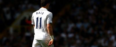 100 milioni di euro per Gareth Bale?