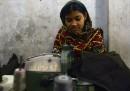 L'altro accordo sulle fabbriche di vestiti del Bangladesh