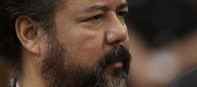 Ariel Castro ha patteggiato