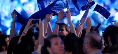 I Balcani e l'Unione Europea
