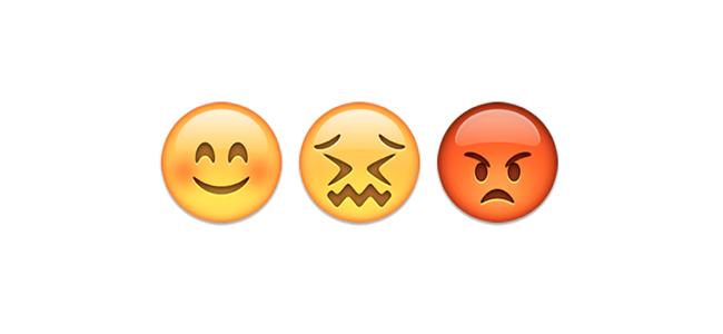 Film italiani da indovinare con gli emoji