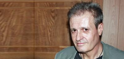I sei anni di carcere in Kazakistan di Flavio Sidagni
