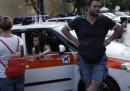 Grecia, secondo giorno sciopero Comuni contro tagli dipendenti pubblici