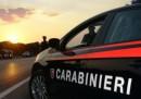 'Ndrangheta, 38 arresti nel cosentino: in manette sindaco Scalea