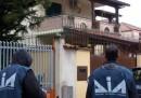 Mafia, sequestrati beni per 10 milioni di euro a un pentito