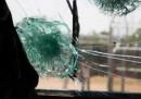 Egitto, missile colpisce bus nel Sinai: morti 3 operai, 16 feriti