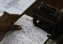 India, addio al telegramma, il servizio era attivo dal 1850