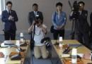 Nord Corea, fallito 2° incontro con Sud Corea per riapertura Kaesong
